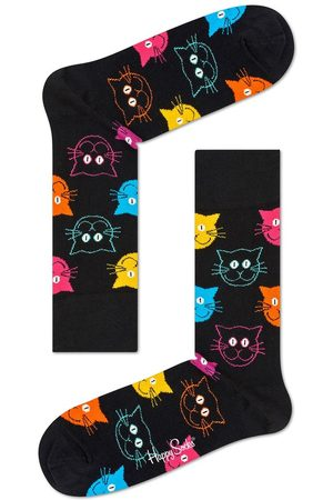 Happy Socks Sokken - Cat III