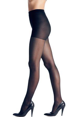Oroblu Dames Panty's - Panty plaisir 40
