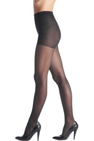 Oroblu Dames Panty's - Panty plaisir 40 II