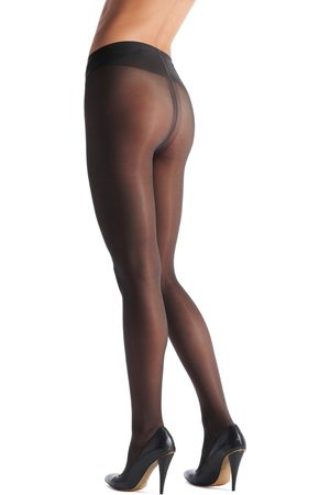 Oroblu Dames Panty's - Panty different 40 singapour
