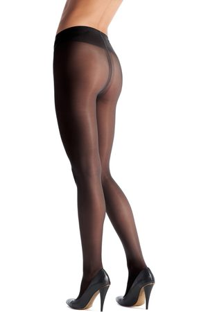 Oroblu Dames Panty's - Panty different 40