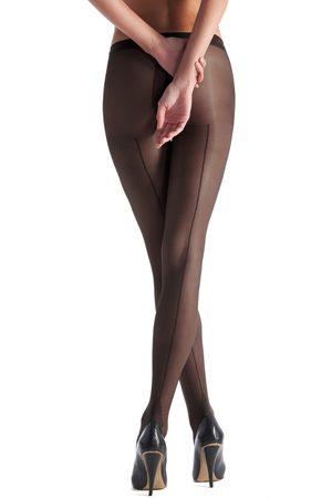 Oroblu Dames Panty's - Panty riga 20