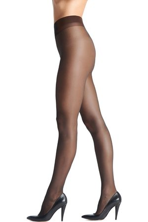 Oroblu Panty magie 20 orient