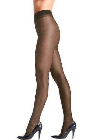 Oroblu Dames Panty's - Panty magie 40 soft