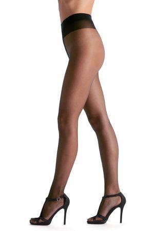 Oroblu Dames Panty's - Panty geo 8