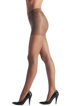 Oroblu Dames Panty's - Panty vanite 15 hazel