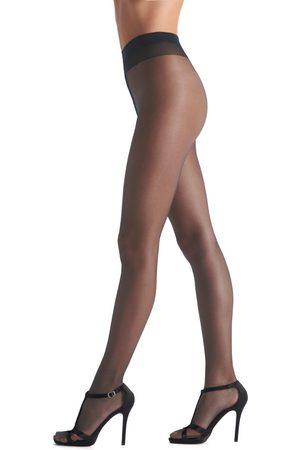 Oroblu Dames Panty's - Panty sensuel 30 singapour