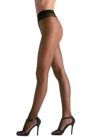 Oroblu Dames Panty's - Panty sensuel 20 II