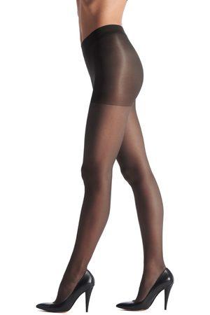 Oroblu Dames Panty's - Panty vanite 15