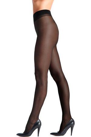 Oroblu Dames Panty's - Panty magie 40
