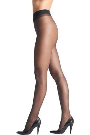 Oroblu Dames Panty's - Panty magie 20