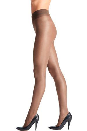 Oroblu Dames Panty's - Panty magie 40 suntouch