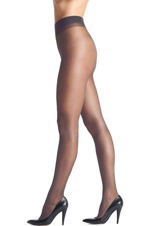 Oroblu Dames Panty's - Panty magie 20 II
