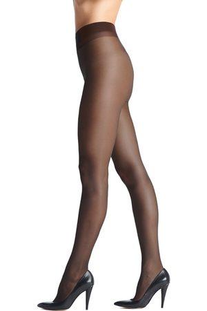 Oroblu Dames Panty's - Panty magie 20 soft