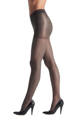 Oroblu Dames Panty's - Panty vanite 15 singapour