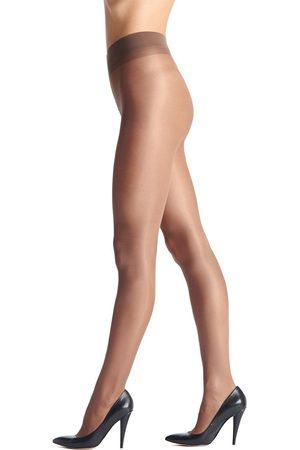 Oroblu Dames Panty's - Panty magie 20 suntouch