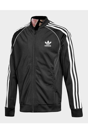 adidas Sweaters - SS Track Top Junior