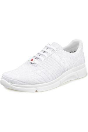 Berkemann Sneakers Pinar Van