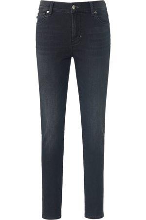 JOOP! Enkellange Slim Fit-jeans in smal model Van denim
