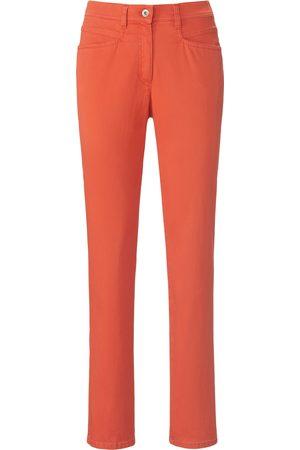 Brax ProForm Slim-jeans model Sonja Magic Van