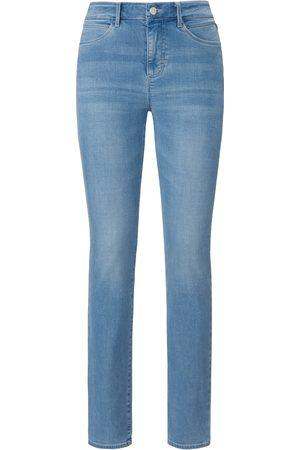 Brax Skinny-jeans model Shakira in smal 5-pocketsmodel Van denim