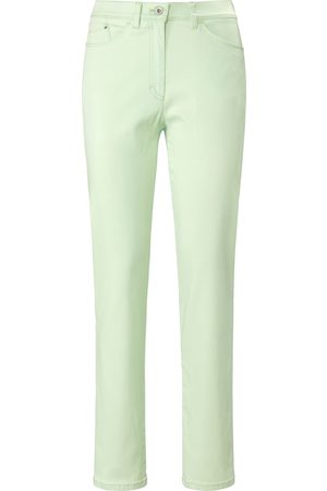 Brax ProForm S Super Slim-jeans model Laura Touch Van