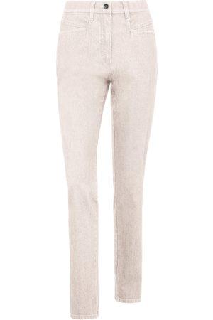 Brax Comfort Plus-jeans model Cordula Magic Van