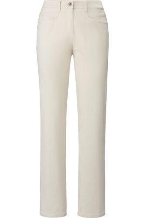 Raphaela by Brax ProForm Slim-jeans model Sonja Magic Van
