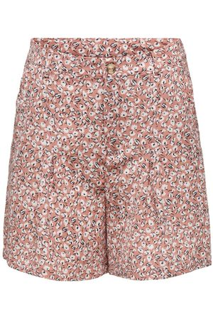 ONLY Printed Shorts Dames