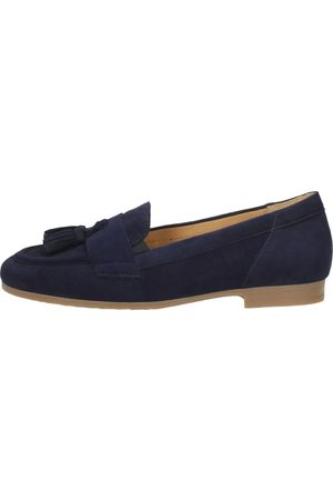 Gabor Dames Loafers