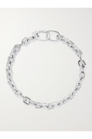 Givenchy Heren Armbanden - Tone Bracelet