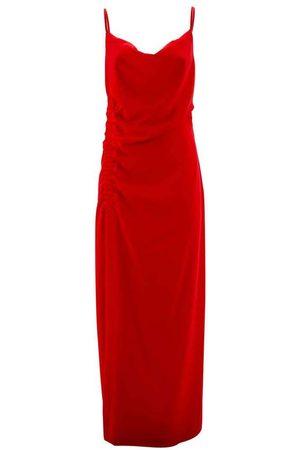 P.a.r.o.s.h. Dames Casual jurken - Dress