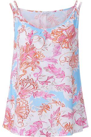 Charmor Pyjama 100% katoen print Van