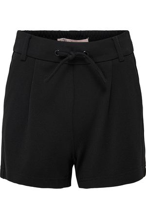 KIDS ONLY Shorts - Short