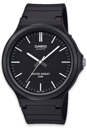 Casio Heren Horloges - Horloges Collection MW-240-1EVEF