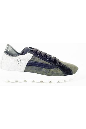 Primabase Dames sneakers