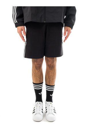 adidas Pantaloncini uomo 3d tf short gn5508