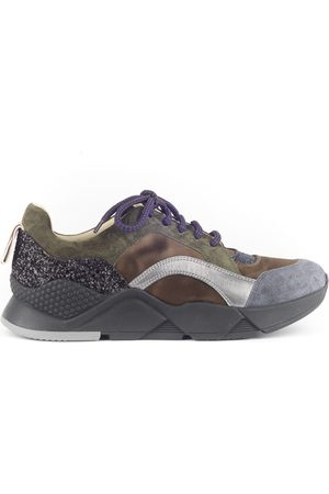 Alberto Gozzi Dames sneakers