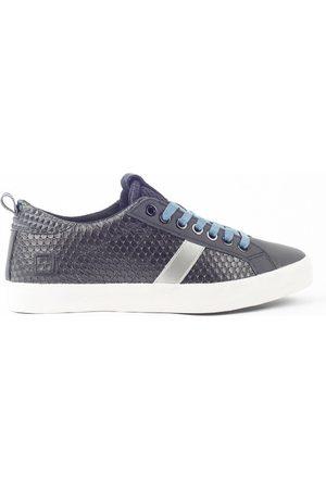 D.A.T.E. Dames sneakers