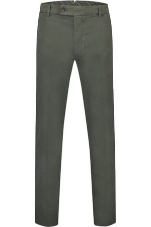 Berwich Militaire pantalon 386