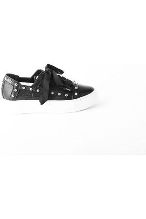 Attilio Giusti Leombruni Dames sneakers