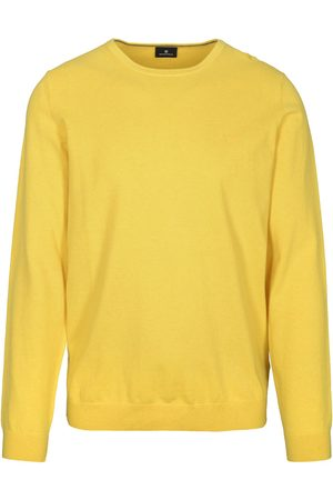 Basefield Heren Pullovers - (s)nos rdh.-pullover 219015919/301