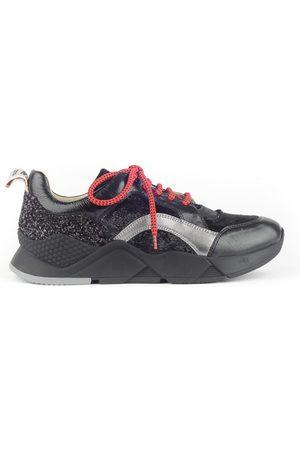 Alberto Gozzi Dames Sneakers - Dames sneakers