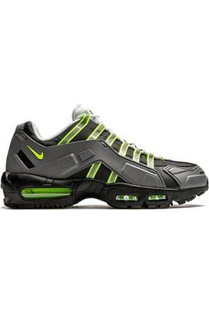 Nike Heren Lage sneakers - NDSTRKT Air Max 95 sneakers