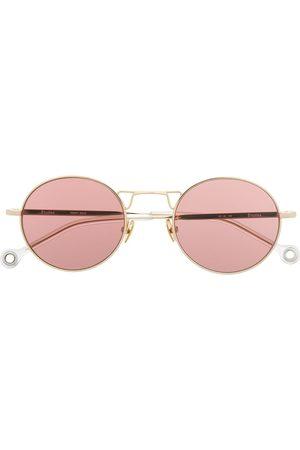 Etudes Resist sunglasses