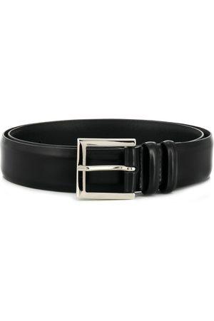 Orciani Dames Riemen - Classic buckle belt