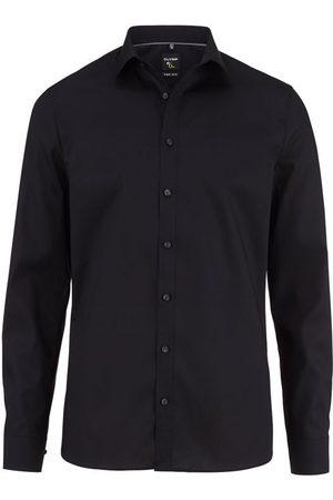 Olymp Overhemd 0466/64/68