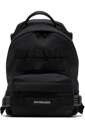 Balenciaga Heren Rugzakken - Small army multi-carry backpack
