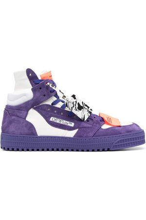 OFF-WHITE Heren Sneakers - Off Court 3.0 sneakers