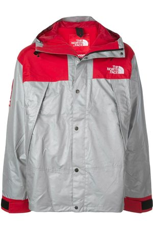Supreme TNF expedition mountain jacket